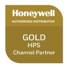 "01.01.2019 Volgaterm Ltd Co. received the status of ""GOLD HPS CHANNEL PARTNER 2019"""
